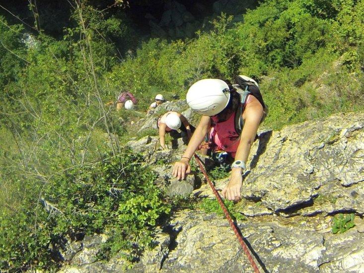 via-corda-escalade-hourat-64
